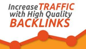 come-ottenere-backlinks