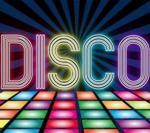 webmarketing per gestori di discoteche