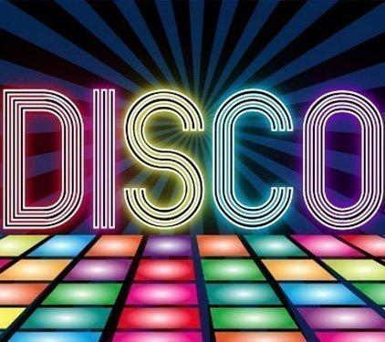 discoteche-webmarketing