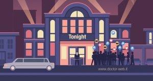 servizi di web marketing per ristoranti, locali discoteche e pub