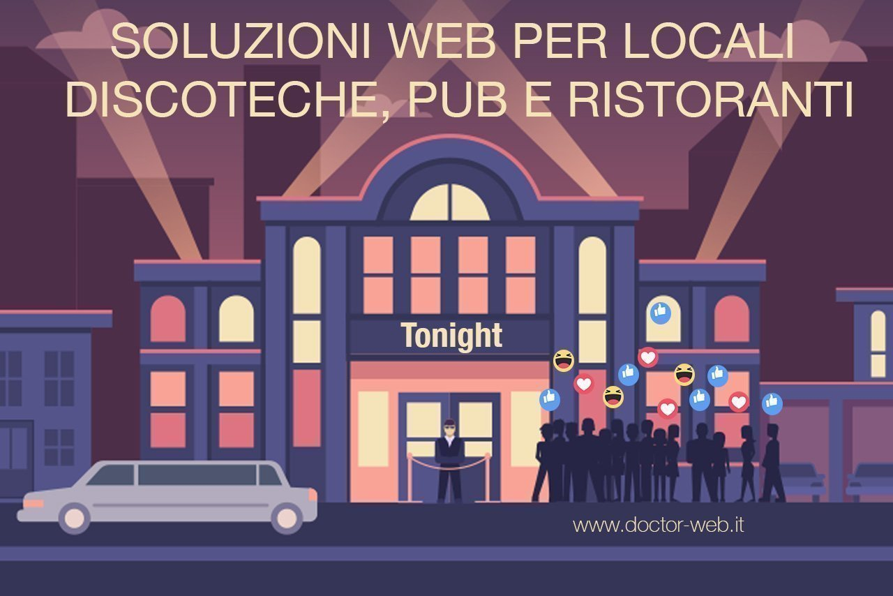 gestione-siti-e-socia-per-locali-discoteche-pub-ristoranti2