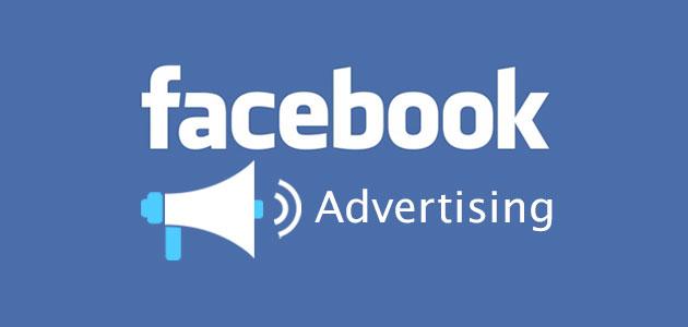 trovare clienti on-line con facebook