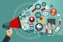 Da cosa iniziare per trovare subito nuovi clienti on-line?