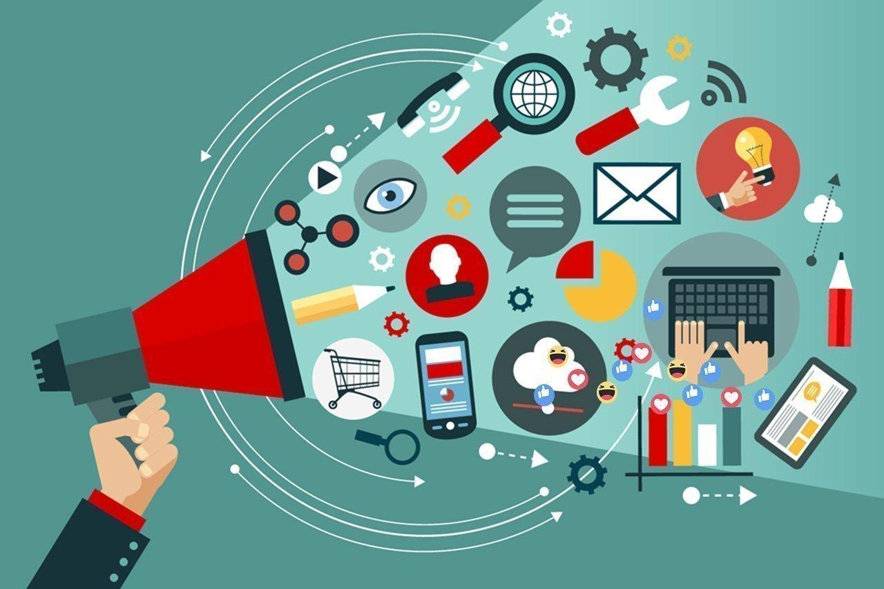 come trovare clienti on-line