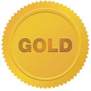 Consulenza SEO prezzi gold
