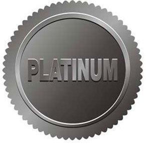 web marketing platinium