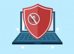 I migliori antivirus gratis nel 2018? Ecco le opinioni e consigli di Doctor Web