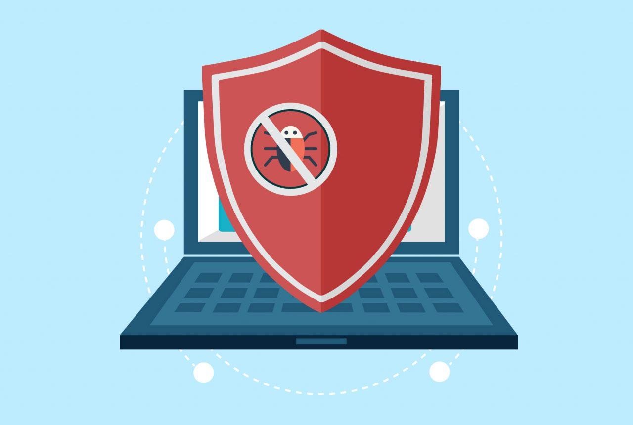 migliori antivirus-gratis