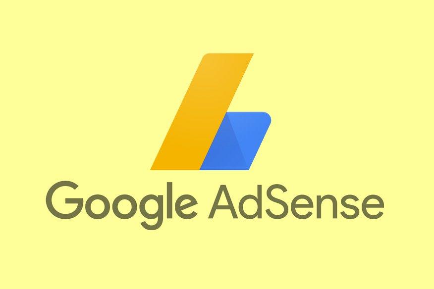 guadagnare-con-i-banner-Adsense-e-Amazon