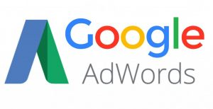Google-Adwords-consulente