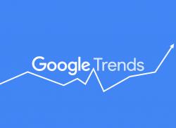 Come trovare le keywords con Trends e AdWords