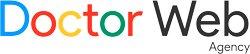 Realizzazione siti web Monza e Brianza | Doctor Web Agency