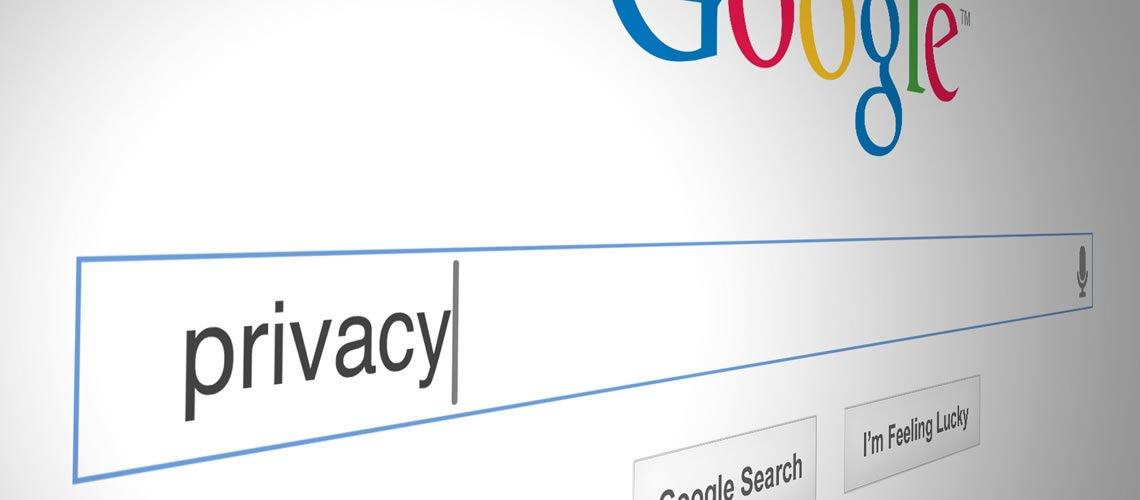 gdpr privacy siti web offerte costo consulenza