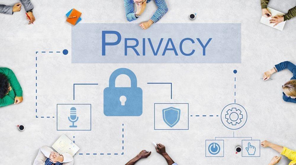 privacy e gdpr blog ecommerce