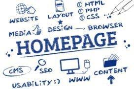 Restyling siti web: rinnova il tuo vecchio sito!