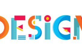 L'approccio miglioreper progettare il logo della tua startup