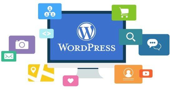 realizzazione siti wordpress professionali di qualità