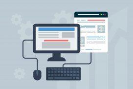 Ottimizzare la velocità di caricamento delle pagine web