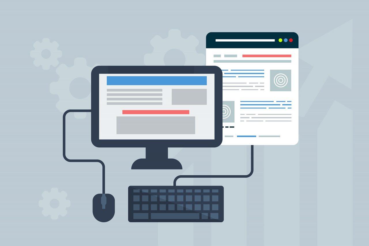 ottimizare velocità di aricamento pagine web