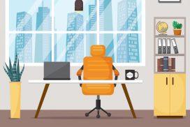 Affittasi ufficio privato e postazioni coworking in studio condiviso a Seregno