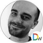 Luca-De-Santis-Doctor-Web