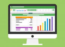 Realizzazione siti B2B: dedichiamoci al business