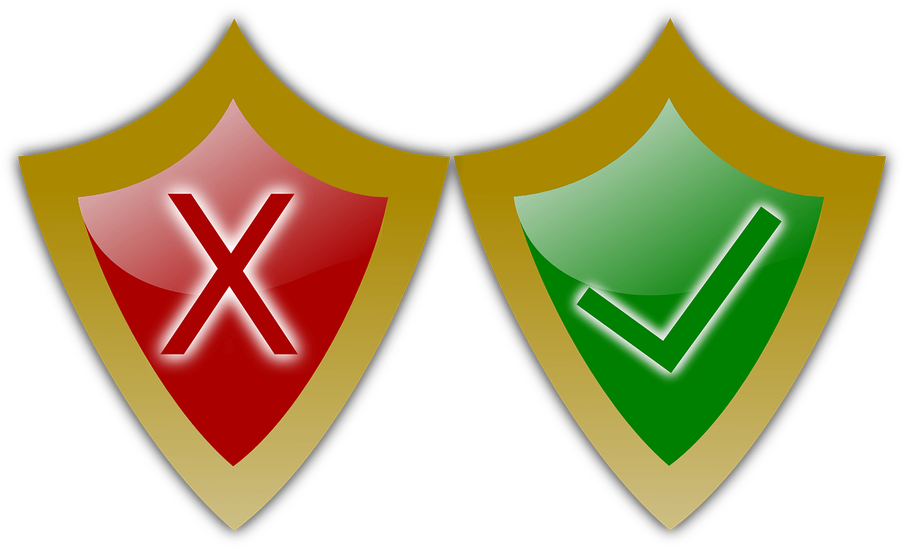 Blog di commercianti di opzioni binarie