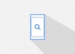 Realizzazione siti mobile: massima compatibilità per navigare da smarthpone