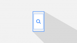 realizzazione siti temi mobile friendly