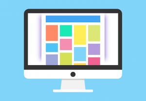 Servizi di sviluppo web: tutto quello di cui hai bisogno per avviare il tuo business