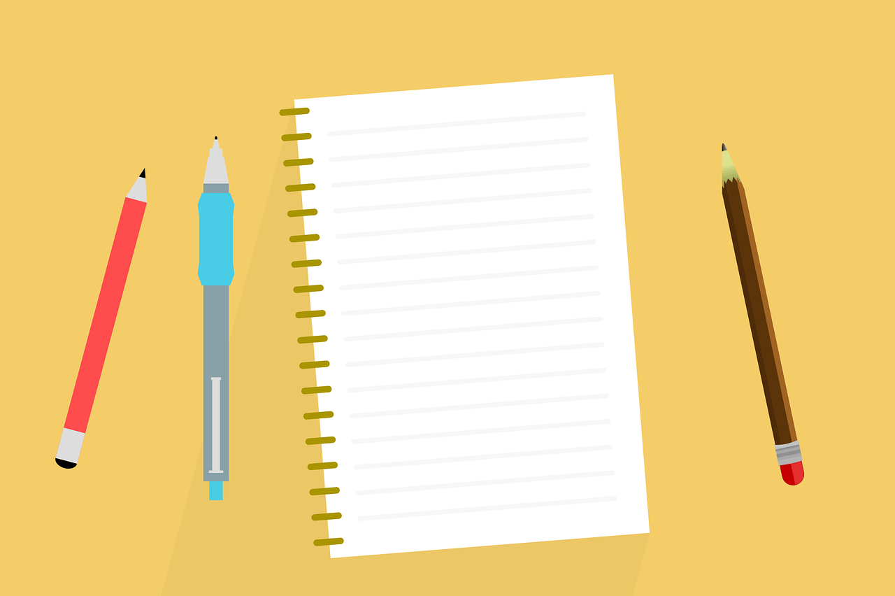 storytelling copiwriter freelance