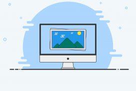 Ecco i 10 migliori siti per scaricare immagini gratis senza copyright per il tuo blog