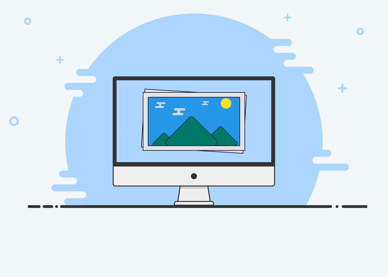 dove trovare immagini gratuite HD per il tuo sito o blog Nella costruzione, negli aggiornamenti e nei contenuti del nostro sito, del nostro blog o del nostro e-commerce, le immagini assumono un ruolo fondamentale. Non solo aiutano a rendere più piacevole l'esperienza dell'utente all'interno della pagina ma servono anche a rendere più chiare e più attrattive le pagine del nostro sito web. Di conseguenza, sottovalutare la funzione delle immagini può avere ripercussioni negative sulla vostra impresa. Non sempre però abbiamo il budget, le conoscenze o gli strumenti a disposizione per poter creare delle immagini di qualità da utilizzare nel nostro sito. Per questo, la soluzione più semplice e rapida è quella di ricercare le foto di cui abbiamo bisogno direttamente su internet. Esistono tantissime pagine su cui è possibile trovare immagini gratuite, accattivanti e specifiche per le nostre necessità. Nonostante ciò, è indispensabile fare attenzione alle norme di ciascun sito per non incorrere in problemi riguardanti il diritto d'autore. Attenzione ai diritti d'autore! Trovate le immagini senza copyrigth o Rotalty free. Quando si decide di utilizzare un'immagine che troviamo su internet (ad esempio su Google Immagini) dobbiamo fare estrema attenzione al tema dei diritti d'autore. La maggior parte delle immagini, infatti, sono soggette a limitazioni che, se non vengono rispettate, possono creare problemi a livello legale a chi le ha utilizzate senza permesso. Per questo, è preferibile utilizzare i siti web specifici che permettono di scaricare immagini gratuite o a pagamento, in quanto le condizioni sono molto più chiare. Nonostante ciò, ogniqualvolta usiamo queste pagine, è fondamentale leggere attentamente le regole del sito riguardanti la possibilità di scaricare e di usare le foto. Potremo notare, infatti, che le immagini possono essere soggette a diversi tipi di licenze, come la CC0 Creative Commons, una delle più flessibili, che permette di utilizzare le immagini in li