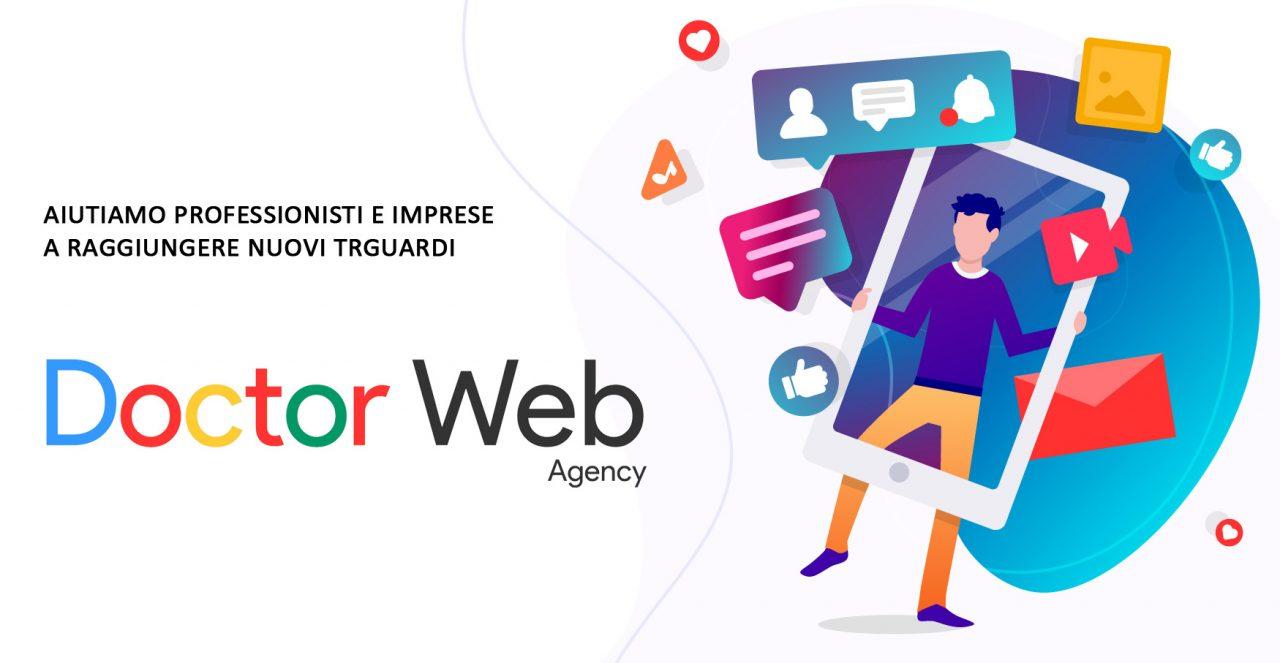 freelance web designer & SEO specialist Monza e Brianza