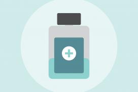 Realizzazione siti per farmacie