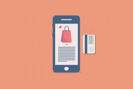 Realizzazione siti OpenCart: il modo più semplice per un e-commerce