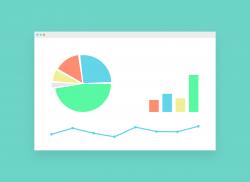 Analisi siti web con report seo, strutturali e di usabilità