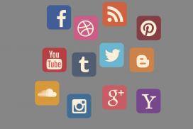 L'importanza delle pagine social aziendali
