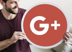 Come sfruttare le potenzialità di Google Plus per le imprese