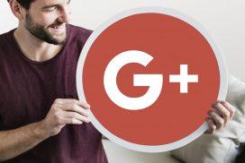 Come sfruttare le potenzialità di Google Plus (oggi MyBusiness) per le imprese