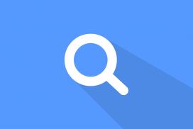 Le migliori tecniche per raggiungere i primi posti su Google