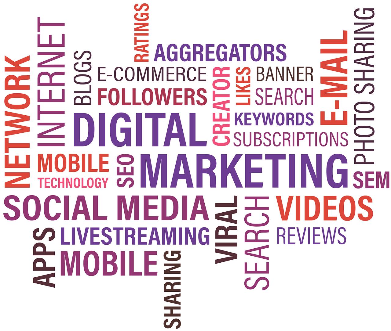 Trovare clienti con le campagne Pay Per Click