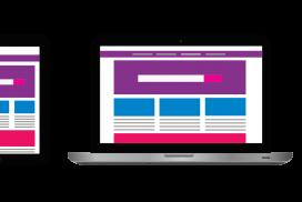 Realizzazione siti responsive