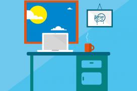 Realizzazione siti aziendali per professionisti, artigiani, commercianti e PMI