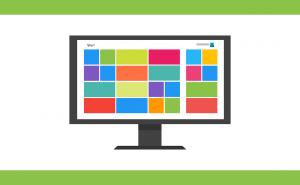 Doctor Web Agency: realizzazione siti web, ecommerce SEO SEM 1