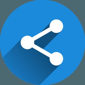 Servizi di consulenza social: gestione di pagine e ADS 1