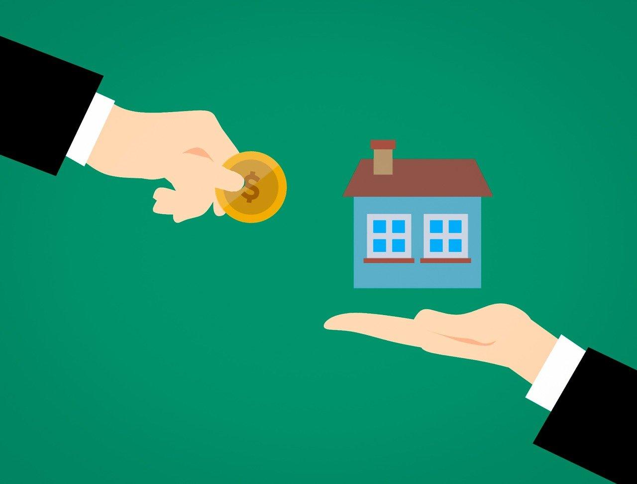 realizzazione siti per agenzie immobiliari