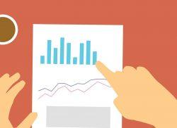 Realizzazione siti per commercialisti: fondamentale per il futuro della tua attività