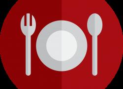 Realizzazione siti ristoranti
