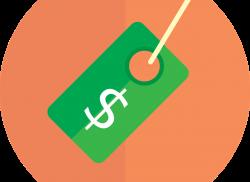 Prezzi realizzazione siti: il costo giusto per raggiungere nuovi traguardi